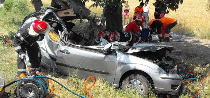 accident ialomita 3