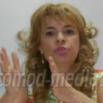 DÂMBOVIŢA: Patru zile de carte la Târgovişte! Se deschide Salonul Edit...