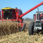 TVA 9% pentru produsele utilizate în agricultură, începând cu 1 august