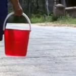DÂMBOVIŢA: Se întrerupe alimentarea cu apă potabilă în comuna Bezdead
