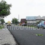 DÂMBOVIŢA: Administraţia din Voineşti se concentrează pe asfaltarea dr...