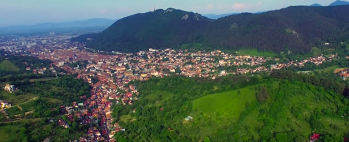 Sursa foto: Youtube (This is Brasov)