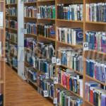 OCTOMBRIE, luna europeană a literaturii!