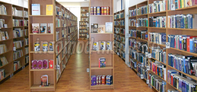 carti biblioteca 2