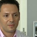 EXEMPLU: Doctorul neurochirurg Ştefan Mindea a renunţat la cariera de ...