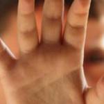 REVOLTĂTOR: Copil cu autism, bătut de educatoare la o grădiniţă din Pi...