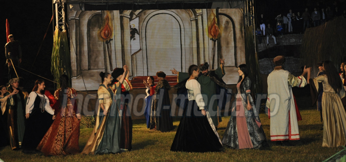 festival dracula 1