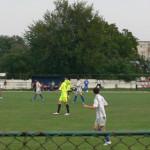 FOTBAL: Oraşul Găeşti va avea din nou echipă în Liga a 4-a