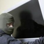 PRAHOVA: A furat trei televizoare dintr-un hotel din Staţiunea Sinaia ...