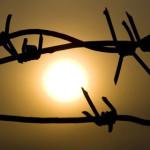 OMAGIU: Biserica şi Gulagul în România. Ultima redută instituțională î...