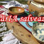 RECORD: Târgoviştenii vor să