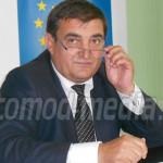 DÂMBOVIŢA: Deputatul Iulian Vladu, exces de demagogie după demisia lui...