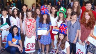 Sursa foto: www.mirunette.ro
