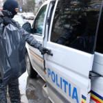 IALOMIŢA: Evazionişti, depistaţi de poliţişti. Prejudiciul a fost esti...