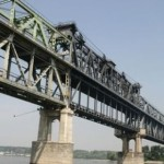 INFO TRAFIC: Restricţii de circulaţie pe podul de trecere în Bulgaria ...