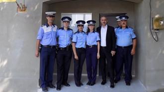 politia moldoveni 1