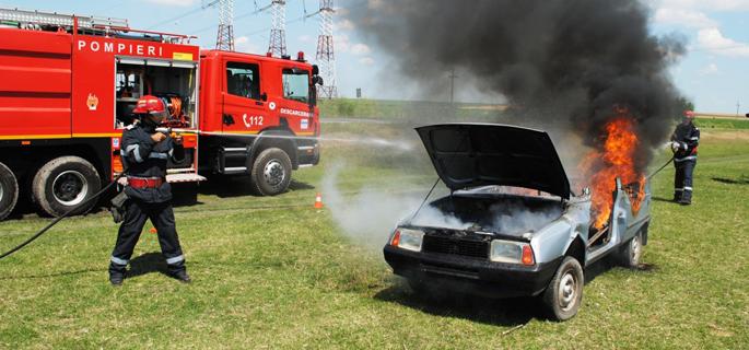 pompieri calarasi 6
