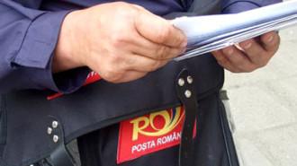 Sursa foto: www.gorjeanul.ro