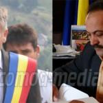 ARGEŞ: Primarii din Dâmbovicioara şi Vlădeşti au fost reclamaţi la Par...