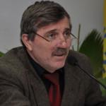 IALOMIŢA: Primarul municipiului Slobozia a fost trimis în judecată pen...
