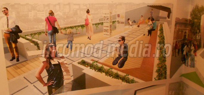 proiect arhitecti 1