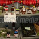 DÂMBOVIŢA: Produsele şi meşteşugurile tradiţionale, promovate de GAL-u...