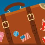 TOMBOLĂ: Vacanţă pentru un suflet generos! Donatorii