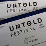 RĂSPLATĂ: Abonamente gratuite la UNTOLD Festival pentru toţi elevii ca...