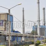 DÂMBOVIŢA: Coşurile de fum de la COS Târgovişte vor fi distruse prin e...
