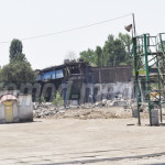 OPRIŢI DEMOLAREA! Cartel Alfa cere statului român să-şi ia înapoi COS ...