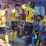 FOTBAL: FC Aninoasa, o echipă activă pe piața transferurilor