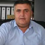 ARGEŞ: Primarul comunei Ungheni îşi poate pierde mandatul dintr-o pros...