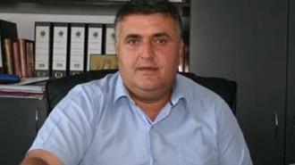 Sursa foto: www.ziarulargesul.ro