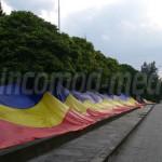 MOBILIZARE: Marea Adunare Naţională de la Chişinău va continua cu un m...