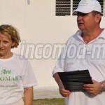 DÂMBOVIŢA: Născuţi pentru agricultură! Ferma Agromar, 15 ani de activi...