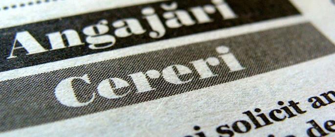 Sursa foto: www.radiounirea.ro