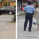 COOPERARE: Campanie anticorupţie derulată de poliţiştii din România, B...