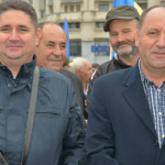 DÂMBOVIŢA: Liberalii l-au exclus din partid pe viceprimarul oraşului R...