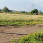 DÂMBOVIŢA: Primarul Cristian Stan vrea să le redea târgoviştenilor car...