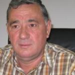 IALOMIŢA: Primarul municipiului Urziceni a fost reţinut pentru instiga...