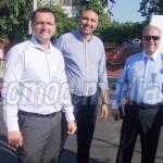 DÂMBOVIŢA: Executivul Primăriei Târgovişte va acorda audienţele în ter...