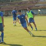 FOTBAL: FCM Târgovişte nu s-a înscris în noul sezon al Ligii a 3-a