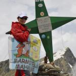 """ARGEŞ: Începe Festivalul Montan """"Prietenii Marmotelor"""", ediţ..."""
