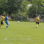 FOTBAL: Trei echipe dâmboviţene, angrenate în turul I al Cupei Românie...