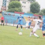 FOTBAL: Flacăra Moreni nu se teme de FCM Târgovişte în primul tur al C...
