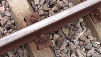furt cale ferata 1