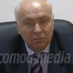 DÂMBOVIŢA: Şeful Poliţiei Locale Târgovişte îl sfidează chiar şi pe pr...