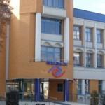 ARGEŞ: Fostul director tehnic al Hidroelectrica Curtea de Argeş a fost...