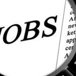 ANOFM: 1.297 locuri de muncă, disponibile în statele Uniunii Europene