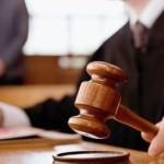 DEZBATERE: Procurorii DNA nu vor să fie modificate legile justiţiei!